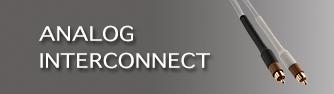 Hecules Analog Interconnect Button Kenkraft Labs