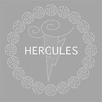 hercules-icon-kenkraft-labs-min