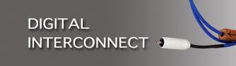 The Zeus Digital Interconnect Coaxial
