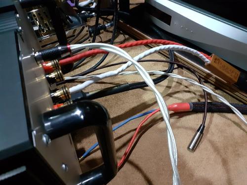 Kenkraft Labs Wire