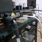 Kenkraft Labs Manley 300b LaVenture